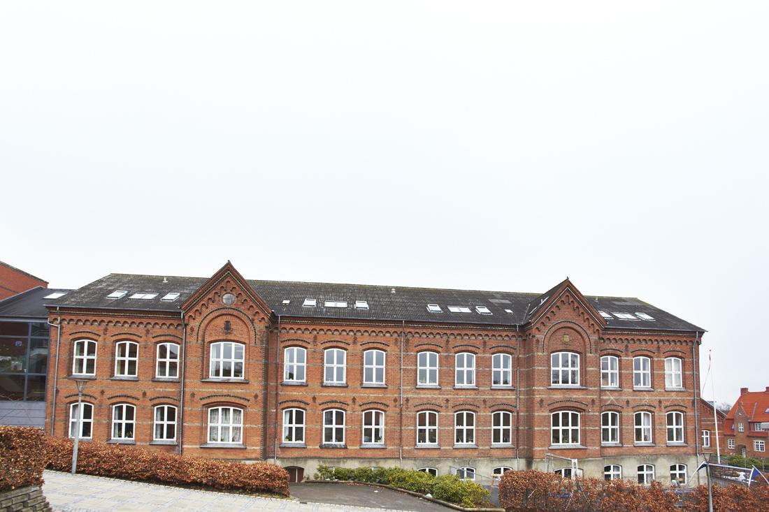horsens-byskole-kildegade1