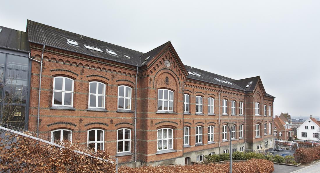 horsens-byskole-kildegade2