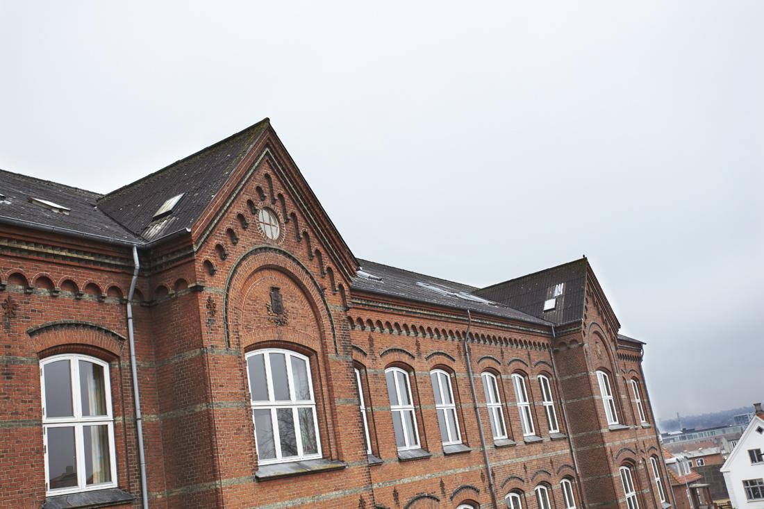 horsens-byskole-kildegade3